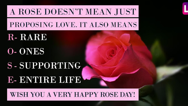 rose day quotes for lover, quotes on rose day for boyfriend, rose day best quotes, rose day images with quotes for husband, rose day quotes 2019, rose day quotes for my husband, happy rose day quotes 2019, rose day quotes for hubby, quotes on rose day for girlfriend, quotes on rose day for husband, rose day quotes for bf, rose day quotes for long distance relationship, rose day quotes for husband in english, rose day quotes for singles A rose doesn't only mean for proposing love.  it also means    R- Rare  O- Ones  S- Supporting  E- Entire life    Will you always be there?