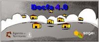 Aggiornamento Docfa 4.00.4 per Win (Software per la compilazione dei documenti tecnici catastali)