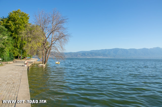 Dojran Lake Macedonia%2B%252873%2529 - Dojran and Dojran Lake Photo Gallery