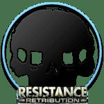 تحميل لعبة Resistance-Retribution لأجهزة psp ومحاكي ppsspp
