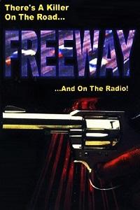 Watch Freeway Online Free in HD