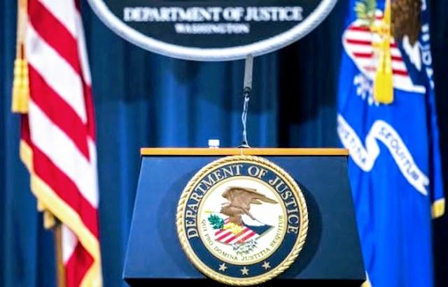 Empresario Natalino D'Amato es acusado en Estados Unidos de soborno a funcionarios de PDVSA y lavado de dinero