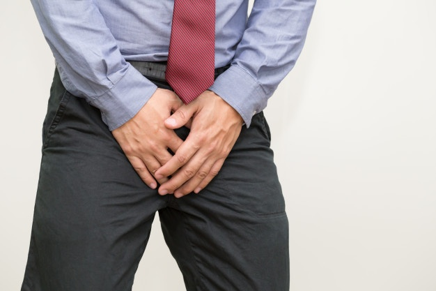Male Health: the Warning Signs of Prostate Problems