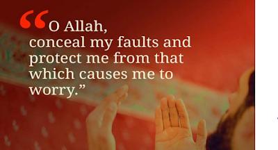 Islamic-Poems-Quotes