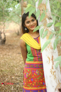 Actress Shruti Reddy Latest Pictureshoot Gallery  0075.JPG