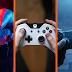 Los mejores descuentos en PC, PS4, Xbox One y Nintendo (Semana 4, Octubre 2018) | Revista Level Up