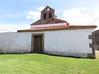 La Llera camino de Santiago Norte Sjeverni put sv. Jakov slike psihoputologija