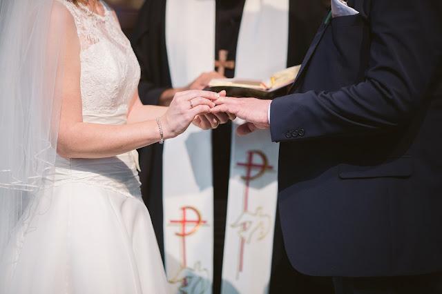 Konkordatowy ślub