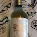 Gabbiano Promessa Pinot Grigio