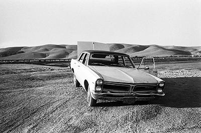 http://monovisions.com/wp-content/uploads/2016/09/mimi-plumb-vintage-life-of-california-1970s-04.jpg
