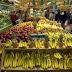 Ελλάδα / Κορωνοίός: Άπο σήμερα τα μέτρα εισόδου σε σούπερ μάρκετ - Πώς μπαίνουμε και πώς ψωνίζουμε