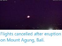 https://sciencythoughts.blogspot.com/2019/05/flights-cancelled-after-eruption-on.html
