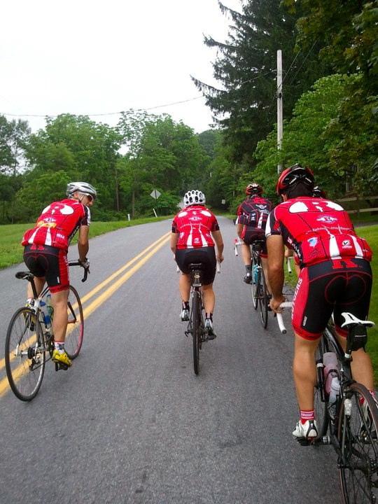 282b62dbf Rutgers Cycling Alumni