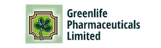 Greenlife Pharmaceuticals Limited job vacancy - JobAnchor
