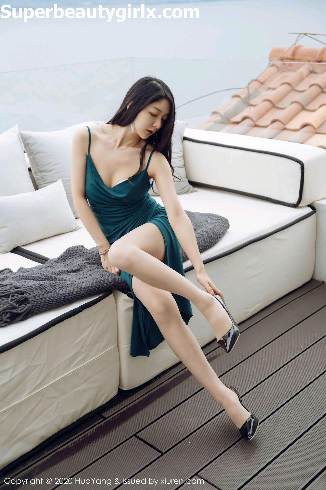 HuaYang-Vol.285-Xiao-Reba-Angela-Superbeautygirlx.com