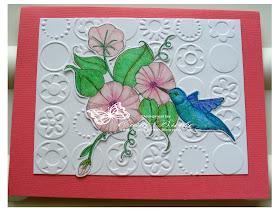 http://carla-writes.blogspot.co.uk/2017/07/hummingbird-morning-glory-card.html