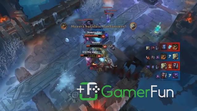 League-Of-Legends-ARAM-Hack
