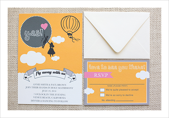 Free Printable Wedding Invitation Templates: Once Upon A Crafty Mom: Free Bridal Shower And Wedding
