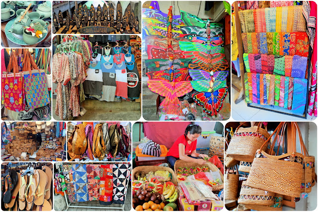 Pasar+Ubud+Bali