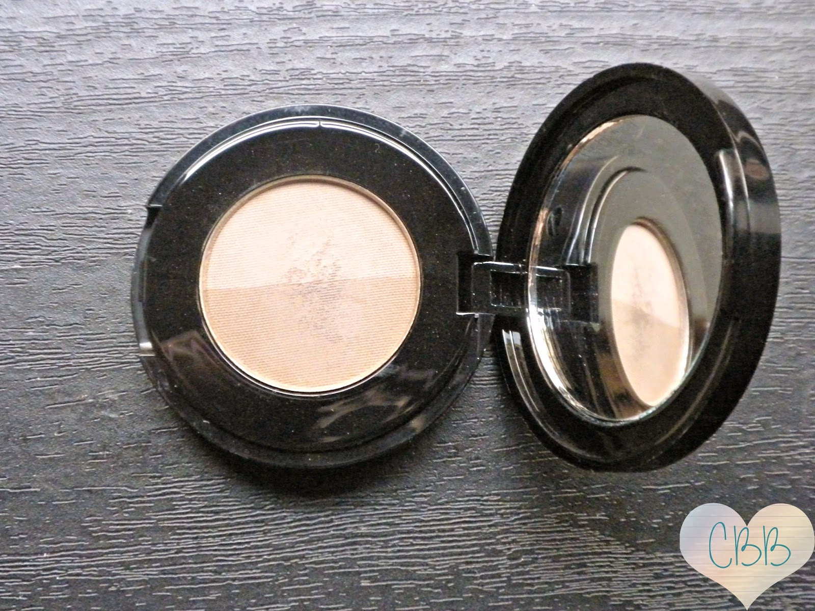 Brow Powder: ANASTASIA OF BEVERLY HILLS Brow Powder Duo in Medium Brown ($23)