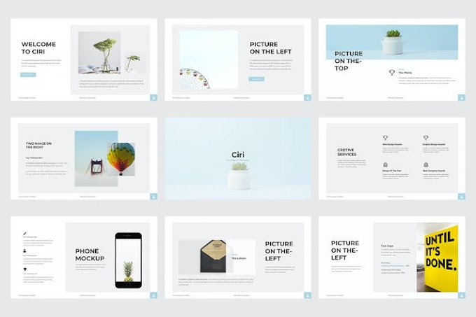 How to Get any Design, Stock video from Envato Elements for Free