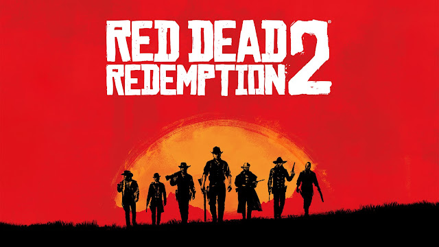 Red Dead Redemption 2 Türkçe Yama - %100 Türkçe