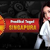 Bocoran Keluaran Togel Singapore 15-02-2021