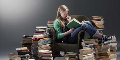 Hvorfor er det viktig å lese