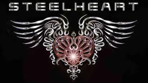 sejarah dan perjalanan musisi steelheart 5