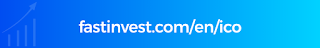 https://fastinvest.com/en/ico