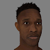 Welbeck Danny Fifa 20 to 16 face
