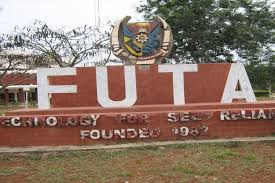 DISCLIMER!!!: FUTA Has Not Scheduled 2017/2018 Admission Screening - Management