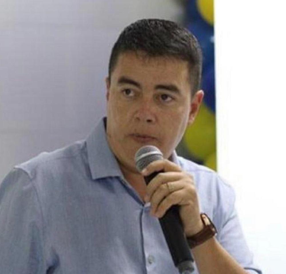 Novo Secretário de Turismo de Cabedelo quer dar identidade própria aos Pontos Turísticos da cidade
