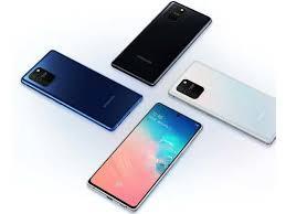 Samsung | Samsung galaxy s10 lite | Samsung s10 lite price | galaxy s10 lite price and specification
