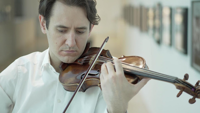 keman, violin
