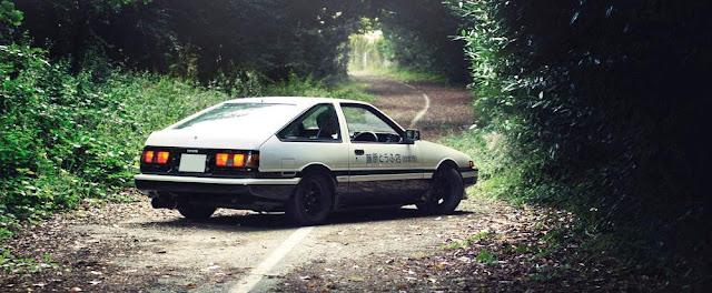 age car