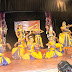 மட்டக்களப்பு வரலாற்றில் நடைபெற்ற அதிசய நடன விழா