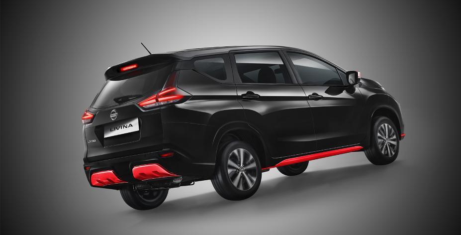 2020 Nissan Livina - Indonesia  Preview-928x522%2B1