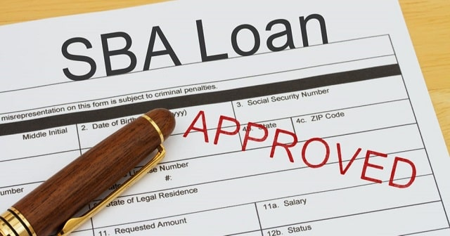 smb finance sba loan option small business loans bootstrap businesses