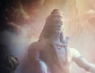 maha shivratri, sms, image, quotes, in hindi, Maha Shivratri Wishes Images HD