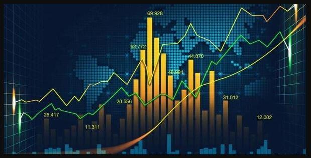Apa itu Forex Trading?