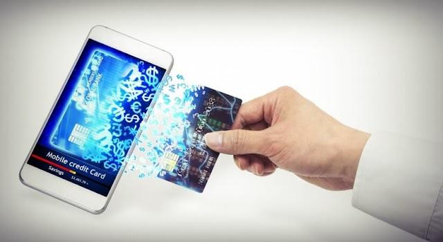بطاقة-افتراضية-Virtual-Card