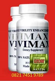 distributor besar vimax canada 0821 7451 9789