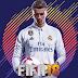 FIFA 18 Mod for Dream League Soccer 18 mod