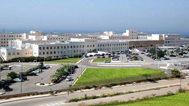 Συνεργασία των νοσοκομείων Αλεξανδρούπολης και Γκαλάμποβο Βουλγαρίας