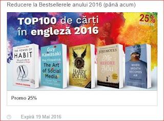 librarie online limba engleza