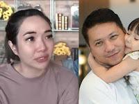 Bocor Sikap Gading ke Gisel Pasca Cerai, Ayah Gempi Tolak Tegas Eks Istri? 'Orang Gak Perlu Tahu'