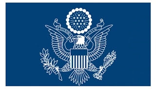 Breaking :US Excludes Nigeria From New Visa Bond Pilot