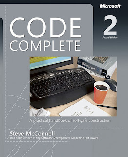 codecomphete 2