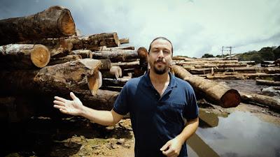Amazonia_Legal_Ramom_Morato_procura_arranjo_produtivo_da_madeira_Credito_Divulgacao_TV_Brasil